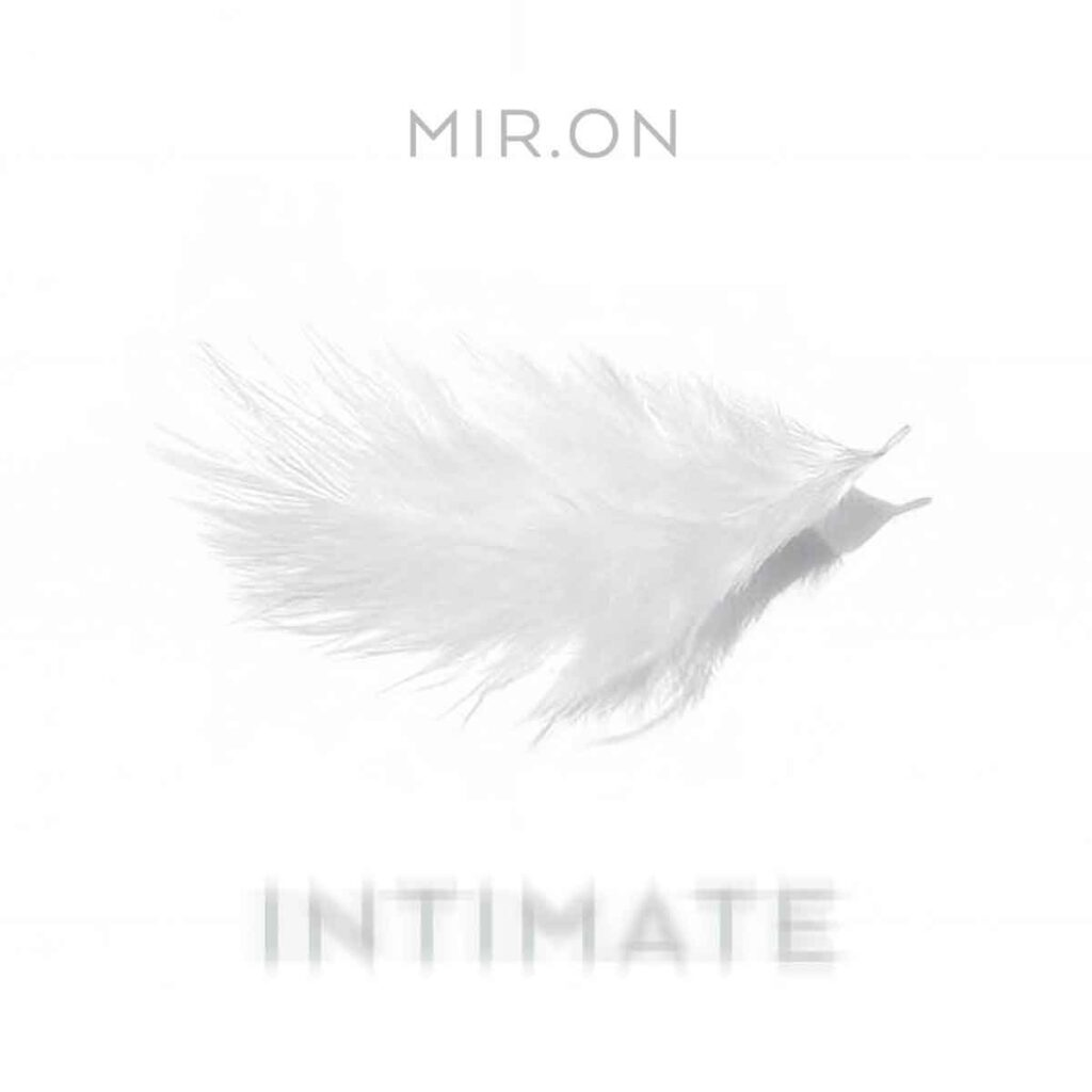 Intimate by mir.ON | Soundsphere.ro