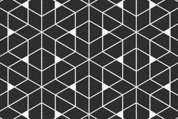 Symmetry | symmetria