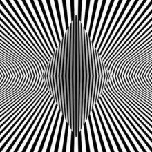 Symmetry Nr. 6