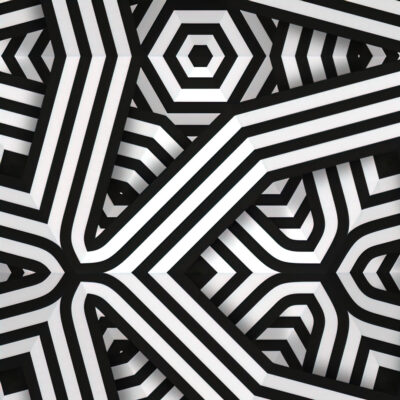 Symmetry Nr. 7