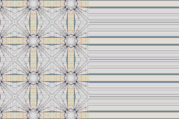 Symmetry Nr. 10