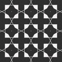 Symmetry Nr. 1