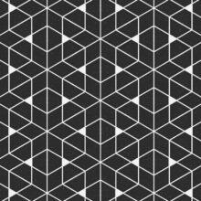 Symmetry Nr. 2