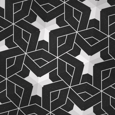 Symmetry Nr. 3