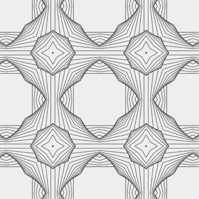 Symmetry Nr. 4