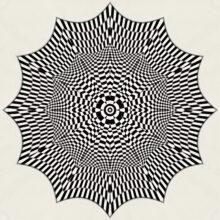 Symmetry Nr. 8