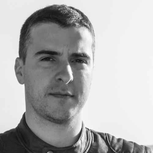 Mihail Tunaru (Electronic Emotions) @ #jesuisciprian